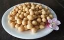 Cả làng kiếm tiền từ đặc sản bánh cà Nghệ An