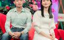Chàng trai U30 Nghệ An bị bạn gái từ chối hẹn hò
