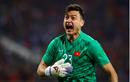 V.League 2021: FIFA đồng ý cho Văn Lâm tới Cerezo Osaka