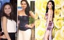 Bác sỹ chia sẻ bí kíp giảm cân để có body chuẩn như hoa hậu
