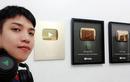 Người Việt trẻ kiếm hàng trăm tỷ nhờ Facebook, Google, Youtube