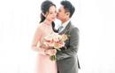 Midu và Thúy Vi phản ứng gì khi Phan Thành tổ chức đám cưới
