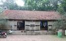 Chiêm ngưỡng ngôi nhà hơn 200 tuổi hiếm có ở Hà Nội