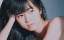 Động thái của Đỗ Khánh Vân sau ồn ào group anti-fan đã sập