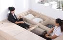 Đừng mua 2 chiếc giường này nếu bạn có tiền