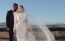 Sau ly hôn 2,1 tỷ USD của Kim - Kanye West được chia thế nào?