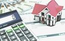 7 quy tắc xoay tiền mua nhà khi còn trẻ