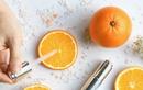 Những sai lầm thường gặp khi sử dụng vitamin C để chăm sóc da