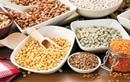 5 thực phẩm có thể thay thế cơm trắng, ăn no mà vẫn giảm cân