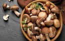 10 loại thực phẩm càng ăn càng gầy