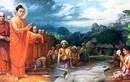 Phật dạy phải tránh xa 3 nghiệp báo khiến hôn nhân tan vỡ