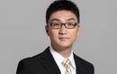 """Chàng trai sở hữu sàn TMĐT khiến Alibaba của Jack Ma """"khiếp sợ"""""""