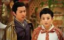Vị hoàng đế đẹp trai nhất lịch sử Trung Hoa