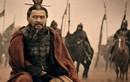 Vì sao con cái của Tào Tháo tuổi thọ đều khá ngắn?