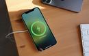 Apple khuyến cáo người dùng không nên sạc iPhone qua đêm