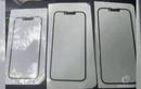 iPhone 13 có phần notch nhỏ hơn