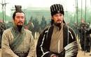 Lưu Bị từ người bán giày thành hoàng đế nước Thục nhờ điều gì?