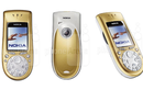 Những mẫu điện thoại kì quặc nhưng vạn người mê của Nokia