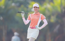 """Lê Thanh Tú: """"Cuộc sống tích cực hơn nhờ golf"""""""