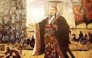 4 hoàng đế có khí chất bá vương nhất trong lịch sử Trung Quốc