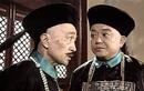 Lưu Dung cáo quan, tại sao Càn Long lại chỉ thị cho con trai đồng ý?