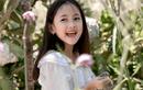 Cô con gái 5 tuổi của Hoa hậu Hà Kiều Anh