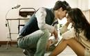 5 điều ở đàn ông mà phụ nữ không bao giờ thay đổi được