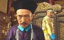 Lưu Dung muốn cáo quan, tại sao Càn Long lại ngầm chỉ thị không nên giữ?