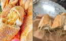 """Đặt mua """"bánh mì siêu dừa"""", thành phẩm đến tay gây choáng váng"""
