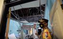 Động đất ở Indonesia khiến hàng trăm ngôi nhà bị tàn phá
