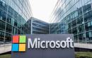 """Hành trình hồi sinh của """"đế chế"""" Microsoft ở tuổi 46"""