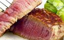 6 điều nên nhớ khi ăn thịt bò để tăng gấp đôi dinh dưỡng