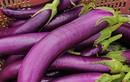 4 thực phẩm màu tím bổ như nhân sâm