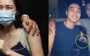 Quách Ngọc Ngoan - Hòa Minzy: Người xăm tên bạn trai, người xăm ảnh tình nhân