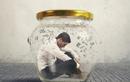10 kiểu tính cách của người đàn ông bất tài vô dụng