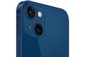 Rò rỉ ảnh mới nhất về thiết kế iPhone 13