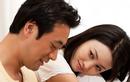 Biết chồng sống chung với bồ, cô vợ làm 1 mâm cơm đầy thâm thúy
