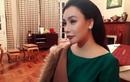 Loạt ảnh mới nhất của Hồ Quỳnh Hương sau quãng thời gian sống kín tiếng