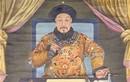 """Cuộc sống :có cả giang sơn"""" chỉ thiếu tự do của Hoàng đế nhà Thanh"""