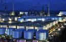 IAEA phản ứng sao về việc Nhật Bản xả nước từ nhà máy Fukushima ra biển?