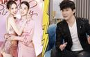 """Nathan Lee tiết lộ lí do sẽ """"không tha"""" cho Ngọc Trinh"""