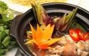 4 loại rau nấu chín dinh dưỡng tăng gấp 10 lần ăn sống