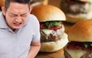 5 việc phải làm ngay: Dạ dày khỏe mạnh, suốt đời không lo bệnh tật