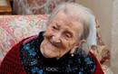 Bí quyết của cụ bà sống thọ 117 tuổi: Ăn 2 quả trứng/ngày