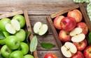 5 loại quả giàu canxi hơn hải sản càng ăn càng khỏe