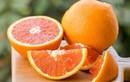 Những loại quả cứ đem nấu chín là tăng gấp đôi dinh dưỡng