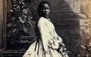 """Hoàng gia Anh từng có một nàng """"Công chúa da đen"""" kỳ lạ"""