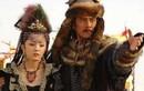 Vì sao công chúa nhà Thanh gả sang Mông Cổ thường không thể sinh con?