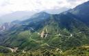 Khám phá Ô Quy Hồ - cung đèo huyền thoại ở vùng cao Tây Bắc