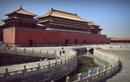 Thân phận bí ẩn của các hoạn quan Trung Quốc bên trong Tử Cấm Thành